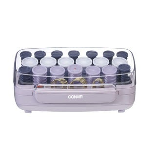 Conair Easy Start Hot Rollers