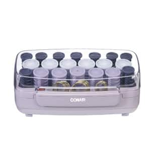 Conair Easy Start Hot Rollers|https://ak1.ostkcdn.com/images/products/17682288/P23890384.jpg?impolicy=medium