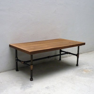 Distressed Coffee Tables Online At Our Best