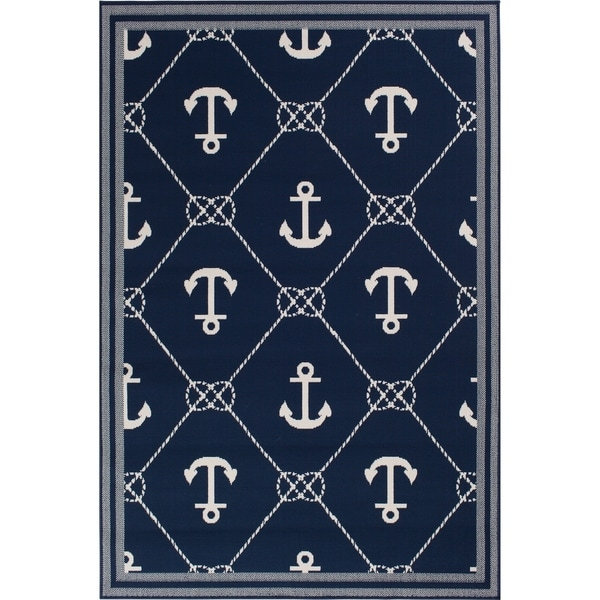 Gainsville Woven Area Rug. Opens flyout.