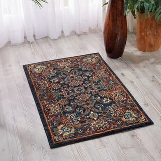 throw ivory barrel rugs accent crate sheepskin rug and