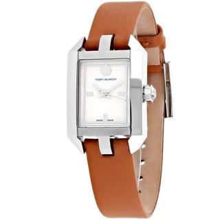 Tory Burch Women's TB1104 Dalloway Watches