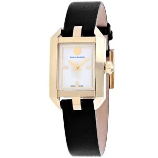 Tory Burch Women's TB1106 Dalloway Watches