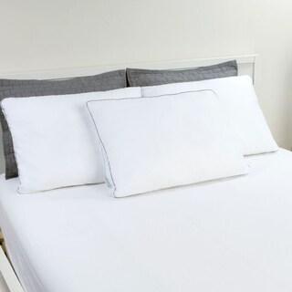Comfort Memories Cloud Pillow (Set of 2)