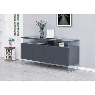 Laquer furniture High End Lacquer Furniture Shop Our Best Home Goods Deals Online At Overstockcom Overstock Lacquer Furniture Shop Our Best Home Goods Deals Online At