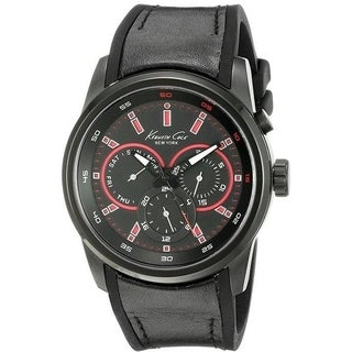 Kenneth Cole New York Multifunction male Watch 10022536