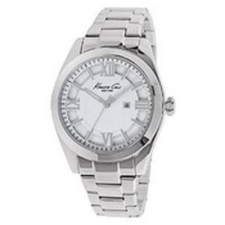 Kenneth Cole New York Sport Stainless Steel Ladies Watch 10023856