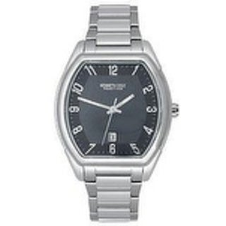 Kenneth Cole Reaction male Watch KC3712