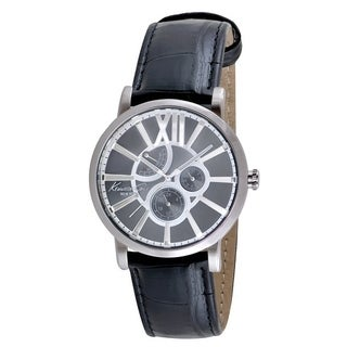 Kenneth Cole New York Classic male Watch KC1980