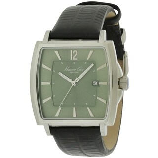 Kenneth Cole New York male Watch KC1802