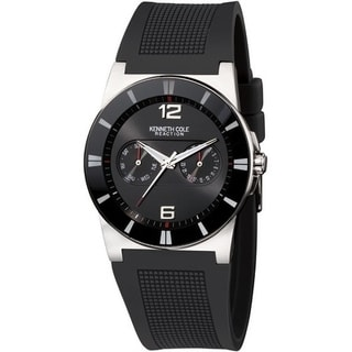 Kenneth Cole Reaction male Watch KC1405