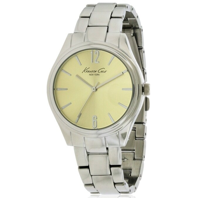 Kenneth Cole New York Ladies Watch 10021763, Multi, Size ...