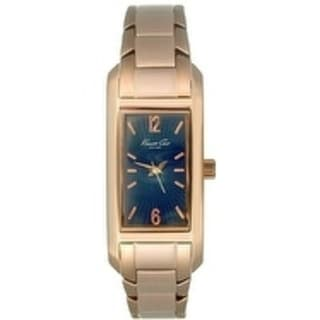 Kenneth Cole New York Ladies Watch KC4848