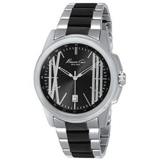 Kenneth Cole Classic male Watch KC9385