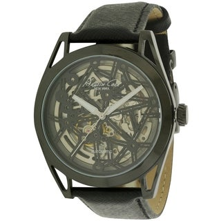 Kenneth Cole Automatic male Watch KC8083