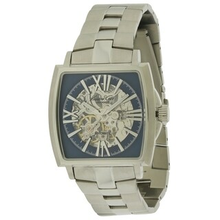 Kenneth Cole New York Automatic male Watch 10019494