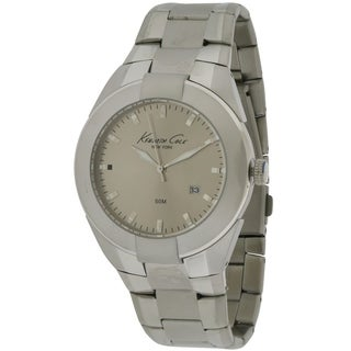 Kenneth Cole male Watch KC9130