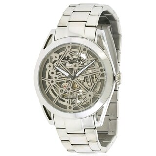 Kenneth Cole New York Stainless Steel male Watch KC9376