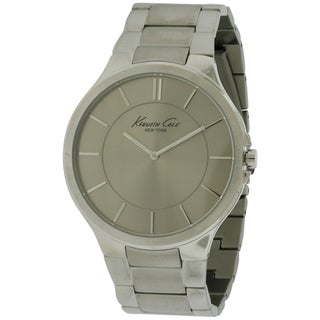 Kenneth Cole New York male Watch
