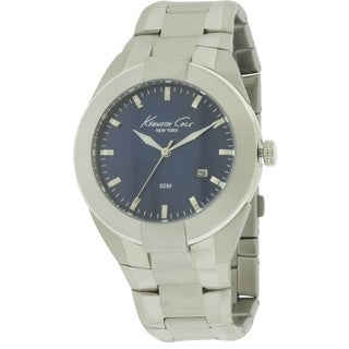 Kenneth Cole male Watch KC9129