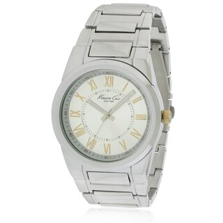 Kenneth Cole New York male Watch KCW3032