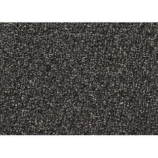"Mohawk Stowe 24"" x 24"" Carpet tile in IRON ORE"