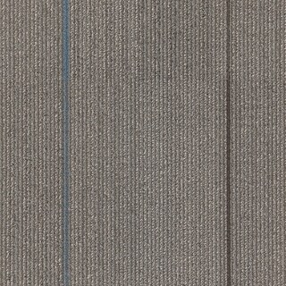 "Mohawk Kearsage 24"" x 24"" Carpet tile in THRILL SEEKER"