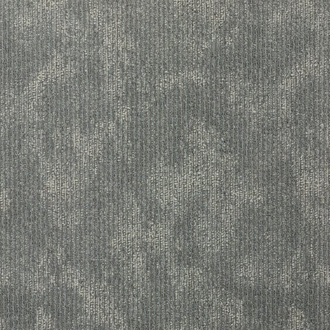 """Mohawk Belmont 24"""" x 24"""" Carpet tile in SOLID GROUND"""