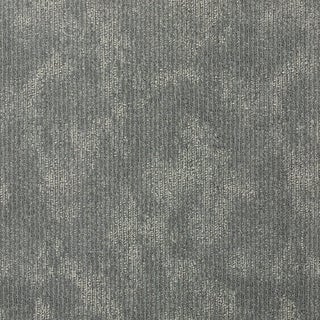 "Mohawk Belmont 24"" x 24"" Carpet tile in SOLID GROUND"