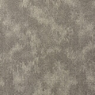 "Mohawk Belmont 24"" x 24"" Carpet tile in PERFECT PATHS"