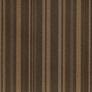 """Mohawk Livermore 24"""" x 24"""" Carpet tile in DISGUISE"""