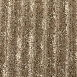 "Mohawk Belmont 24"" x 24"" Carpet tile in RUGGED RANGE"