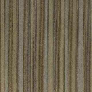 "Mohawk Livermore 24"" x 24"" Carpet tile in HUSH HUSH"