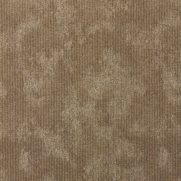 Mohawk belmont 24 x 24 carpet tile in canyon clay free Belmont carpets and wood flooring