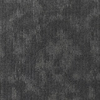 """Mohawk Belmont 24"""" x 24"""" Carpet tile in DARING DRIFT"""