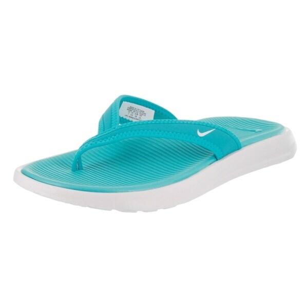 fb9cb5b78600 ... Women s Shoes     Women s Sandals. Nike Women  x27 s Celso Thong Plus  Sandal