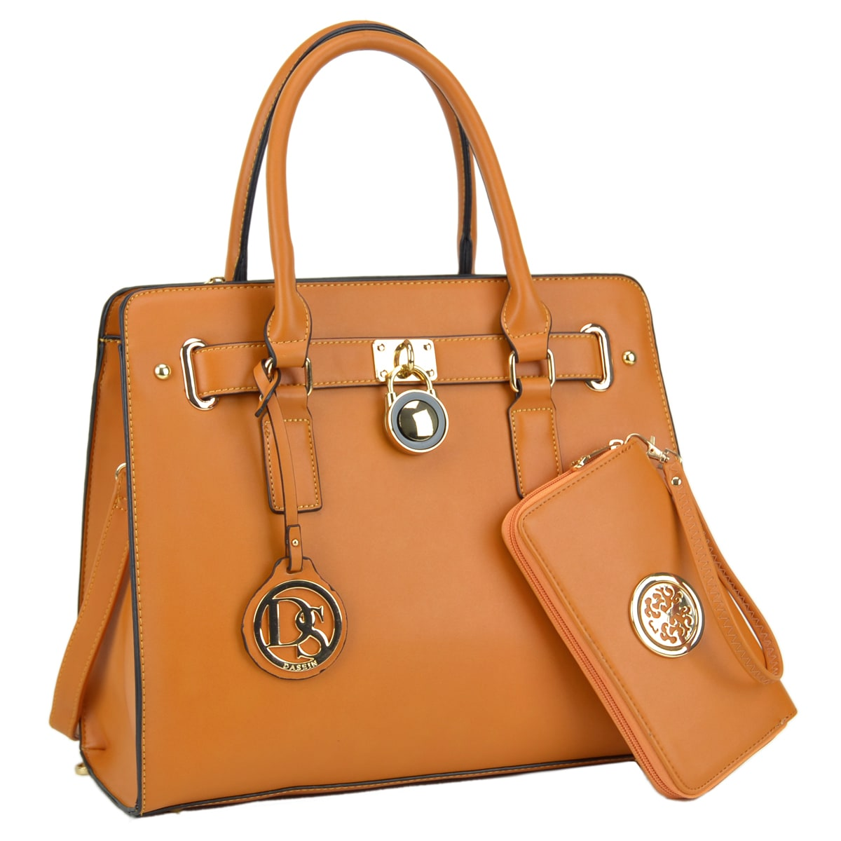 Tan Handbags Our Best Clothing Shoes Deals Online At