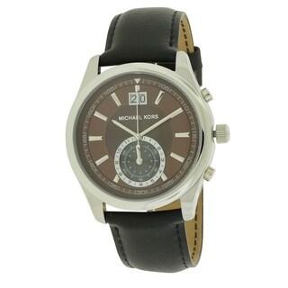 Michael Kors Aiden male Watch MK8415