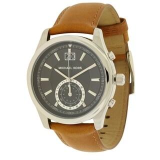 Michael Kors Aiden male Watch MK8416