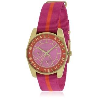 Michael Kors Ryland Ladies Watch MK2401