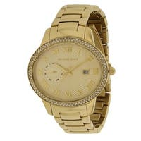 Michael Kors Whitley Ladies Watch
