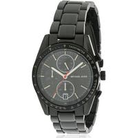 Michael Kors Accelerator male Watch