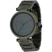 Michael Kors Skylar Ladies Watch MK6087