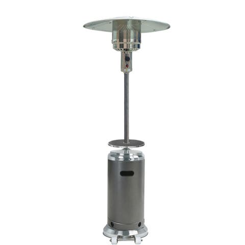 AZ Patio Heaters Two Tone Patio Heater