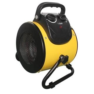 AZ Patio Heaters Electric Fan Heater