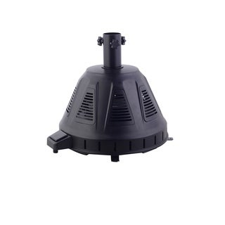 AZ Patio Heaters Umbrella Base Heater