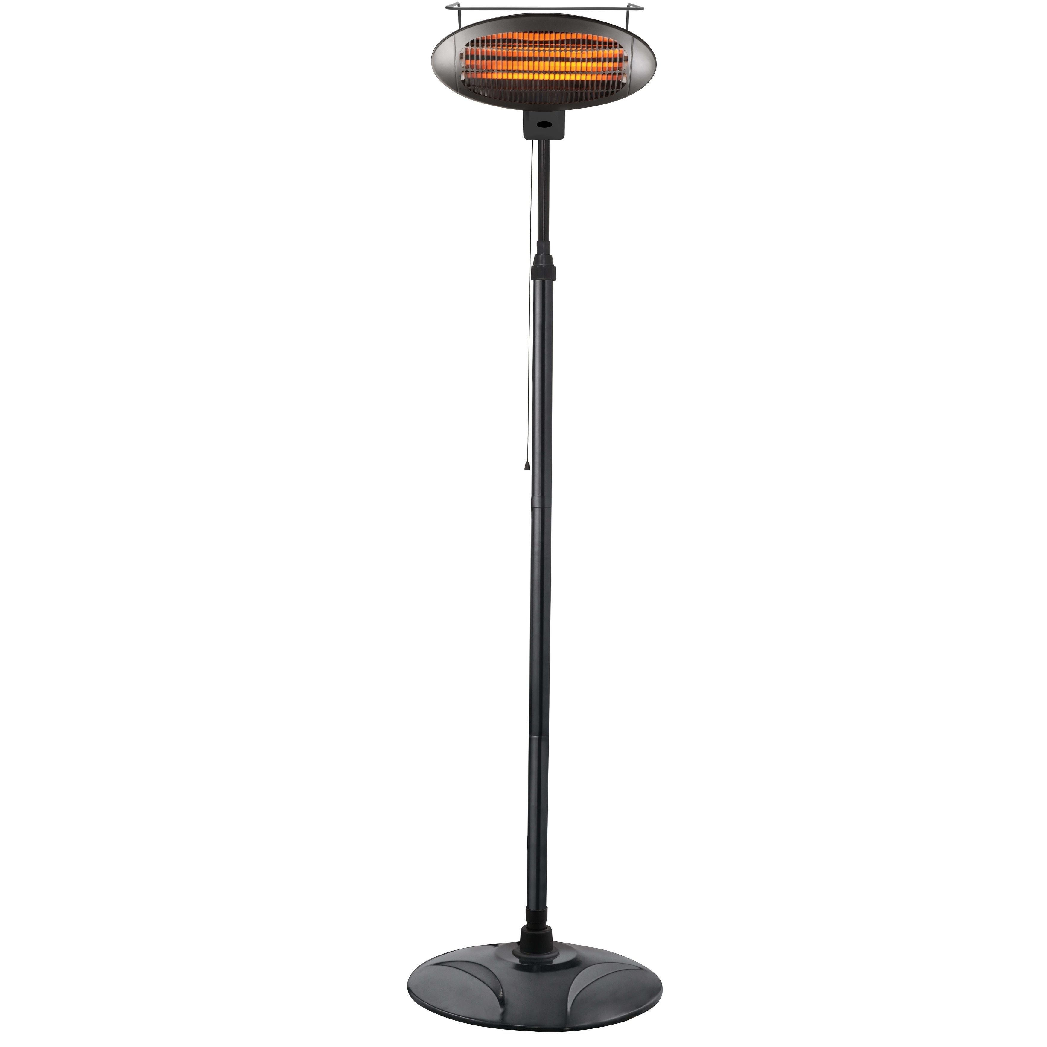 Az Patio Heaters Promotional