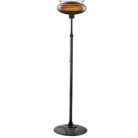 Buy Patio Heaters Online At Overstock Our Best Outdoor