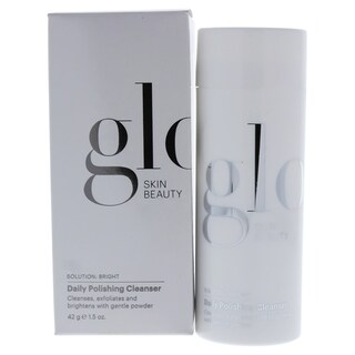 Glo Skin Beauty 1.5-ounce Daily Polishing Cleanser