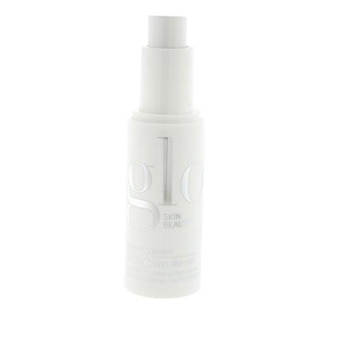 Glo Skin Beauty 1-ounce Triple Action Serum
